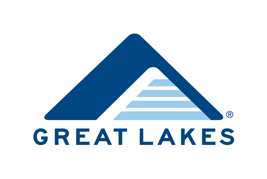 Great Lakes Higher Education Corporation & Affiliates