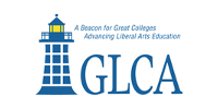 Great Lakes College Association