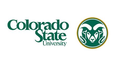 Colorado Sate University