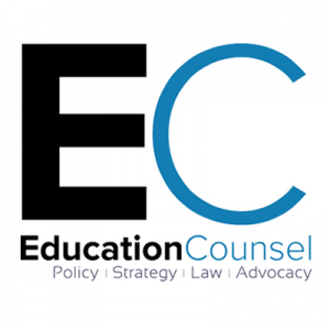 Education Counsel
