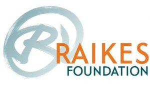 The Raikes Foundation
