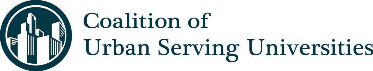Coalition of Urban Serving Universities